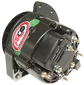 CRUS/YAM/MP NEW ALTERNATOR 55