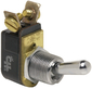 OFF-ON TOGGLE SWITCH W/LONGBAT