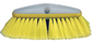 DELUXE BRUSH SOFT YELLOW