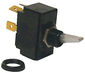 POLYESTER TOGGLE SWITCH