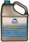 MARINE RUST REMOVER   1 GAL