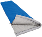 40 DEG. V BERTH SLEEPING BAG