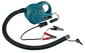 12V QUICKPUMP WITH HOSE & CLIP
