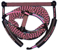 LADIES WAKEBOARD ROPE