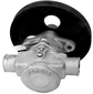 Chrysler Raw Water Pump (318-360)