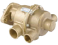 PUMP SEAWATER CHRYSLER283-318