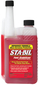 STA-BIL GAS STABILIZER 10 OZ