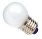 12V 15W 1.58 MED.SCREW BULB(1)