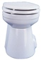 HI BOY 12V CROWN HEAD-WHITE