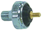 OIL PRESSURE SWITCH-15 PSI,FUE