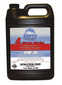 10W30 SYNTHETIC OIL @6