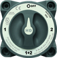 BATTERY SWITCH HD SELECTOR
