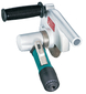 "4-1/2"""" DIAMOND CUT-OFF TOOL 2"