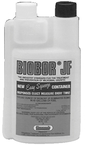BIOBOR FUEL TREATMENT 16 OZ