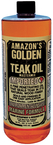 PINT GOLDEN TEAK OIL