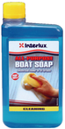 ALL PURPOSE BOAT SOAP - LITER