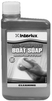 ALL PURPOSE BOAT SOAP - PINT