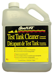TEST TANK CLEANER GAL