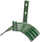 HOSE HANGER METAL HD