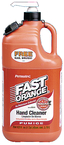 P FST ORANGE HAND CLEANER GAL