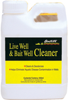 LIVEWELL & BAITWELL CLEANER