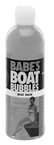 BABE'S BOAT BUBBLES PINT