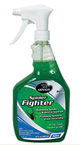 THE SPIDER FIGHTER 32 OZ
