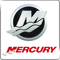 Mercury/Mariner Parts