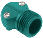 MALE REPL COUPLER 5/8  & 3/4