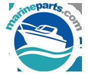 Marineparts.com