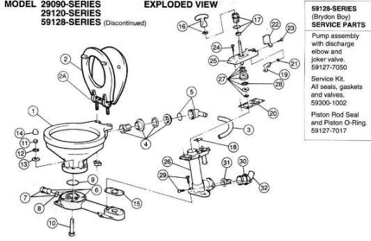 Chrysler 3 Engine Diagram Chrysler Auto Wiring Diagram